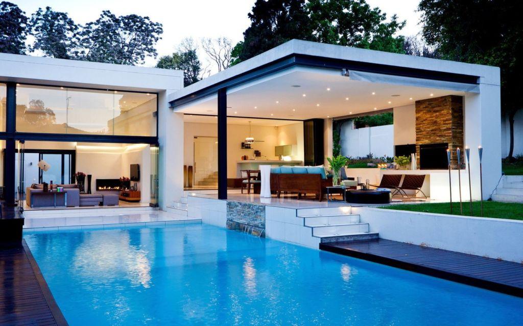 Ristrutturare casa moderna Siracusa