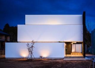 costruzione villa a Malta