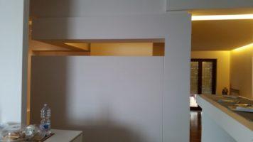 ristrutturare casa Siracusa