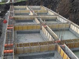 Costruzioni De Masi - Costruzione Palazzina 8 appartamenti